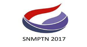 UIN Jakarta Tawarkan 25 Prodi Pada Jalur SNMPTN 2017