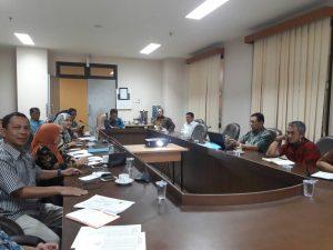 Gerak Jalan Milad UIN Jakarta Digelar 13 Mei