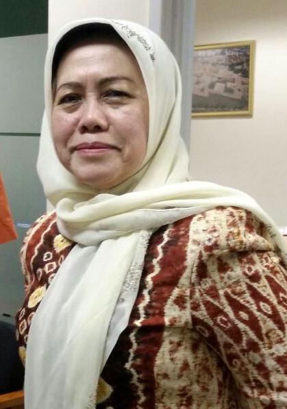 Memahami Gender dalam Prespektif Islam