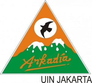 Liven up the Anniversary of UIN Jakarta, Arkadia Will Conquer Mount Damavand