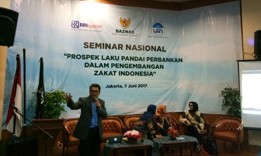 Inklusi Zakat: Kebijakan dan Model Pemberdayaan untuk Keadilan
