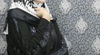 NAMA Muawwanah (20), mahasiswi Jurusan Al-Qur'an dan Tafsir Fakultas Ushuluddin […]