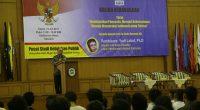 Auditorium Harun Nasution, Berita UIN Online– Kuliah Kerja Nyata (KKN) […]