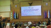 Audit Harun Nasution, Berita UIN Online– Ikatan Alumni UIN Syarif […]