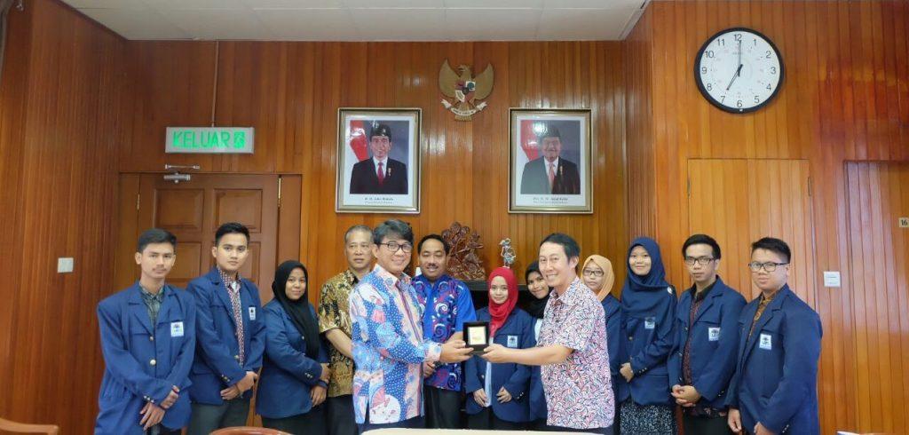 KKN di Kinabalu, Konjen RI Apresiasi Mahasiswa UIN Jakarta