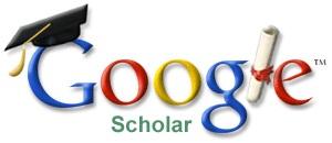 UIN Jakarta Obtain the 3rd Rank on National Google Scholar Citation