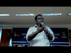 PPM Fasilitasi Pengabdian Berbasis Riset se-Banten