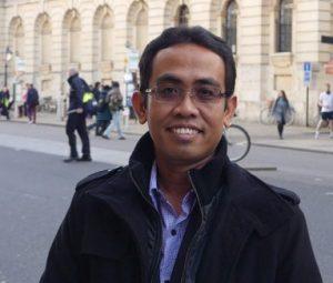 Peneliti Bahas Kecenderungan Muslim Asia Tenggara Kontemporer