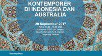 Rektorat, BERITA UIN Online—UIN Jakarta bekerjasama dengan Kedutaan Besar […]