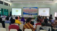 Bogor, BERITA UIN Online— Dalam rangka peningkatan kompetensi karyawan […]