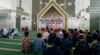 Masjid SC, BERITA UIN Online— Social Trust Fund (STF) […]