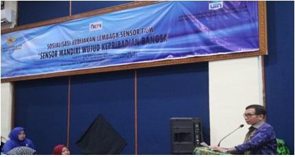 Pakar: Perfilman Indonesia Miliki Peran Strategis Dalam Mencerdaskan Bangsa