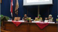 Teater Aqib Suminto, BERITA UIN Online—Jurusan Komunikasi dan Penyiaran […]
