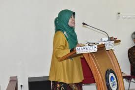 FSH UIN Jakarta Miliki Doktor Baru Bidang Ilmu Falak