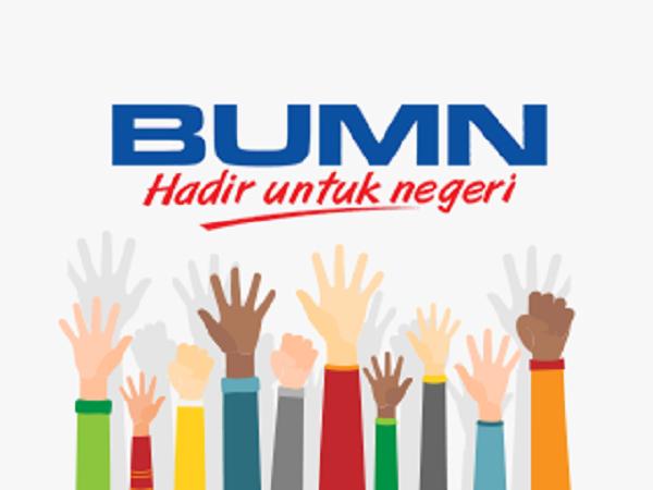 UIN Jakarta-BUMN Will Organize an Event