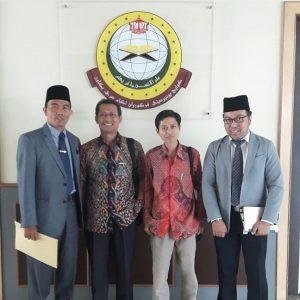Menengok Kondisi Pendidikan di Brunei Darussalam