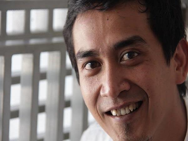 Blogger UIN Jakarta Achieve the Kompasiana Awards 2017