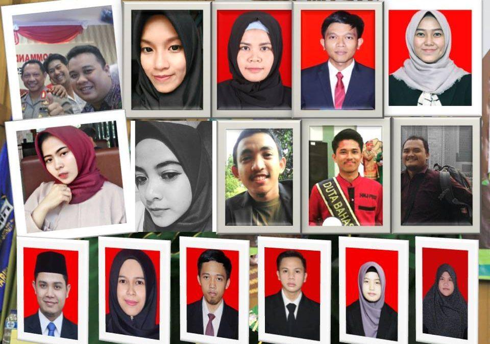 FITK UIN Jakarta Produces Numerous Best Non-Academic Graduates