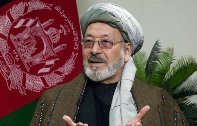 Dewan Perdamaian Tinggi Afghanistan Akan Berkunjung ke UIN Jakarta
