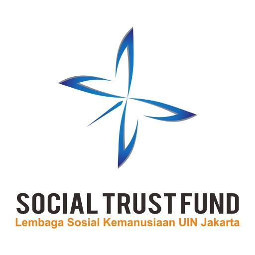 Direktur STF: Dana Filantropi Belum Dimaksimalkan untuk Kemanusiaan