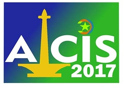 Kemenag RI Will Organize the Annual International Conference on Islamic Studies (AICIS) 2017