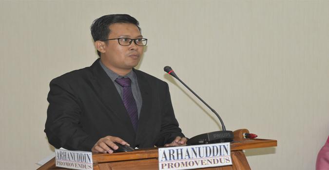 Azyumardi Azra: Sikap Intoleran Ada di Agama Non Islam