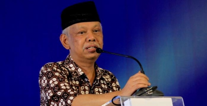 Azyumardi Azra: Wahabi Salafian Educational Institute should be Under Close Surveillance