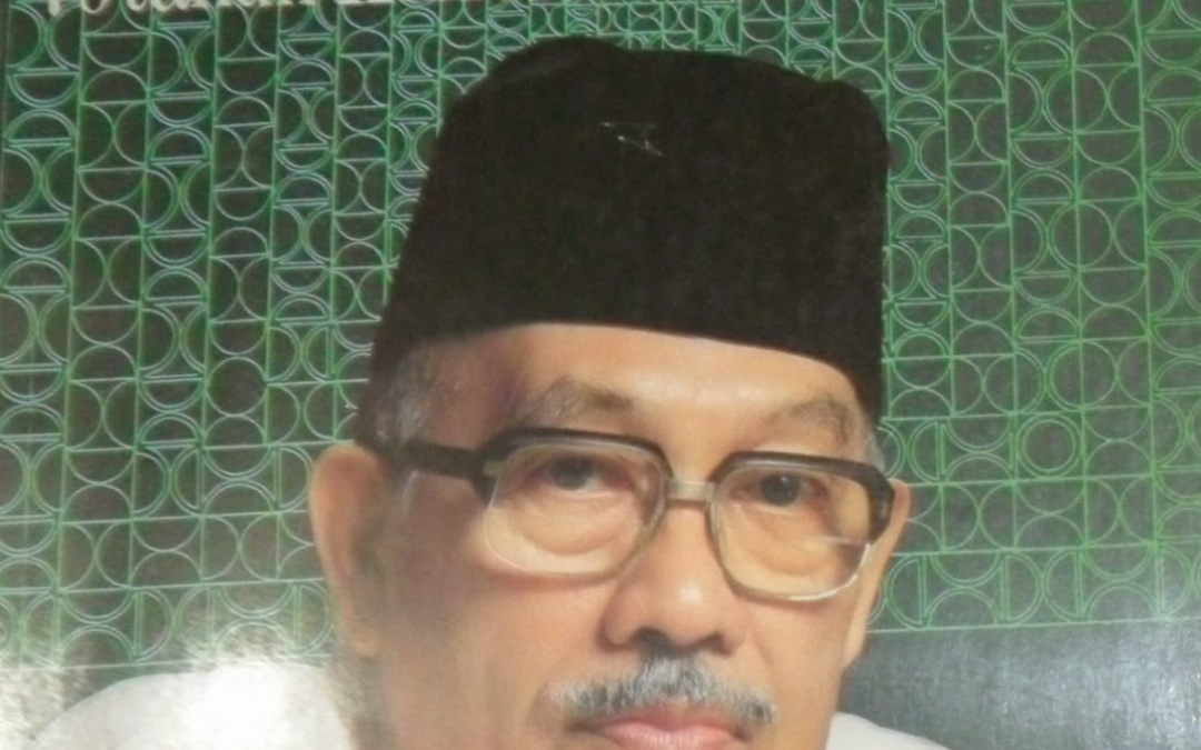 Remembering Harun Nasution, UIN Jakarta will Organize Harun Nasution Memorial Lecture