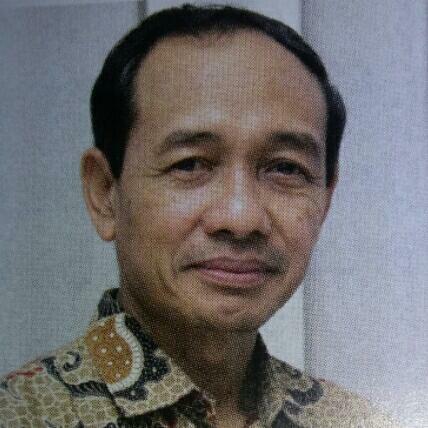 Ahli Islam Jawa itu Berpulang