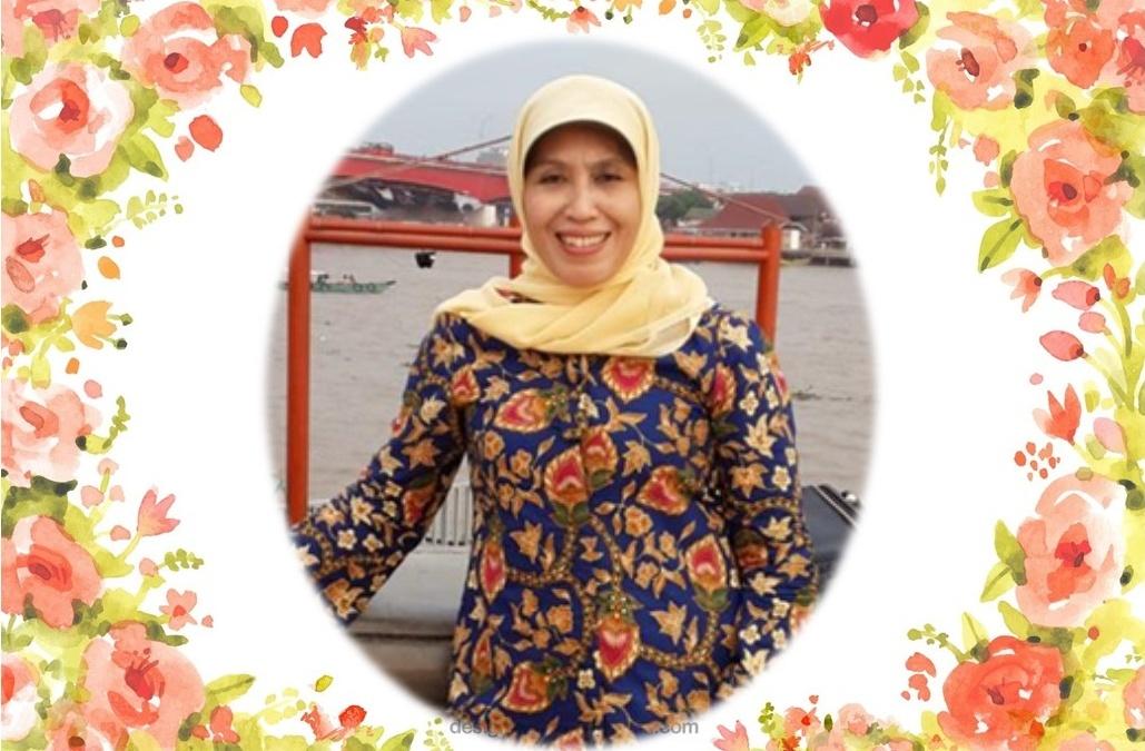 In Memoriam Nurlena MA PhD: Dua Kisah yang Mengagumkan