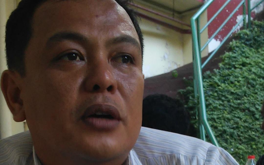 Sekolah Pasca UIN Jakarta, Jadi Rujukan Studi Islam