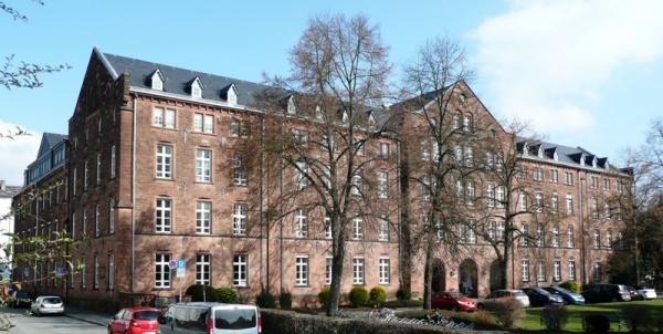 Mahasiswa Jerman Bakal Belajar Islam di Fakultas Ushuluddin