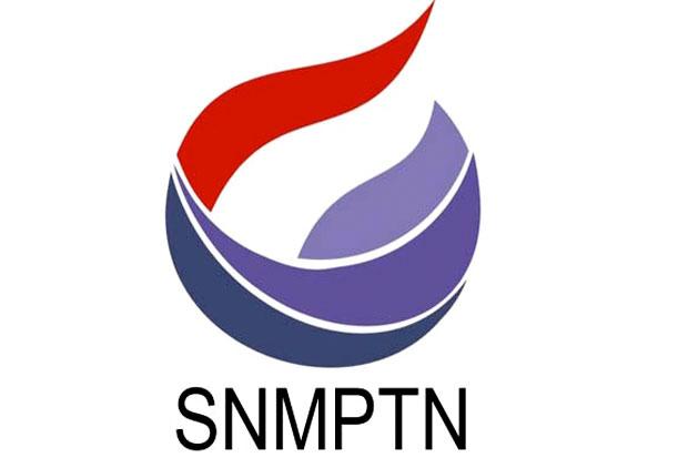 Inilah Jadwal SNMPTN SBMPTN 2018