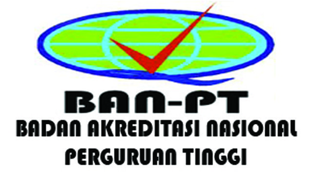 BAN PT Appoints Five AIPT Assessors to UIN Jakarta