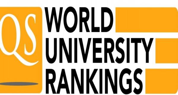 Mahasiswa, Ikutilah Survei Kepuasan QS Ranking!