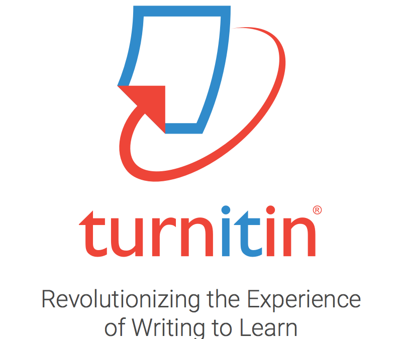 Central Library of UIN Jakarta Starts Using Turnitin Anti-Plagiarism Software