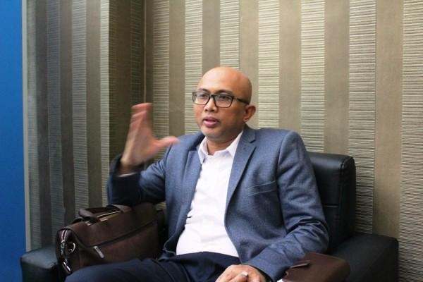 Arskal Salim: Kemenag Will Follow Up on Meeting Results in Shiraz, Iran