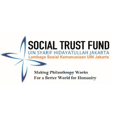STF Will Present Research Findings on Social Justice Philanthropy