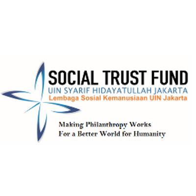 STF Akan Paparkan Hasil Riset Praktik Filantropi Masyarakat Muslim