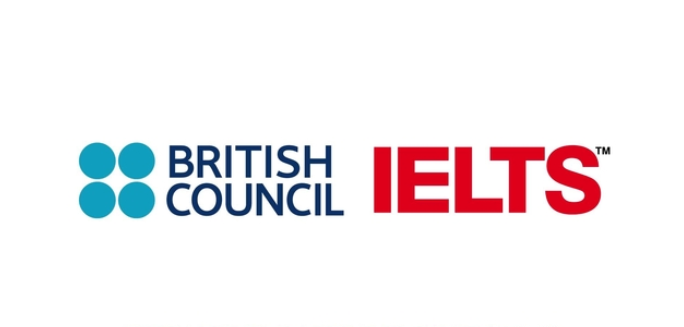 The British Council Holds IELTS Preparation and Simulation