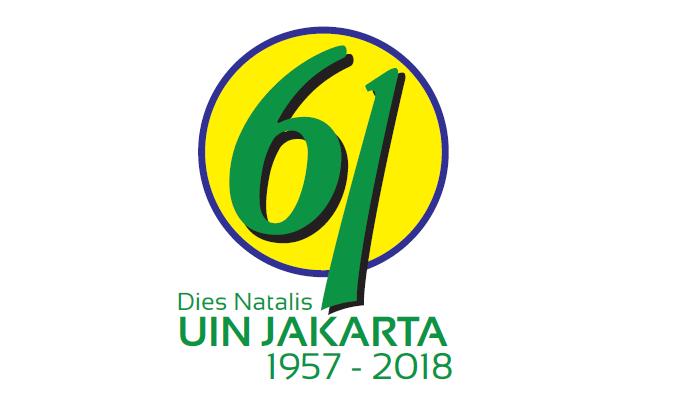 UIN Jakarta Holds Dies Natalis