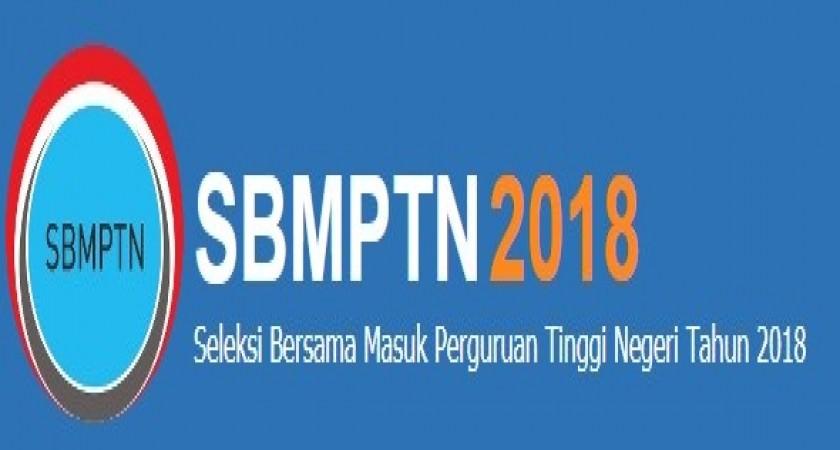 Berikut Metode Penilaian SBMPTN 2018