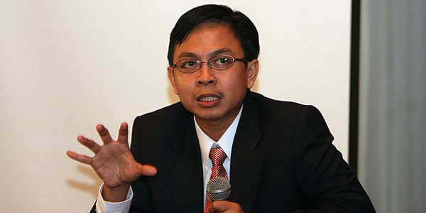 UIN Jakarta Tambah Doktor Ilmu Politik
