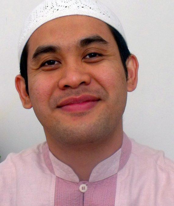 Masjid dan Gerakan Anti-Radikalisme Agama