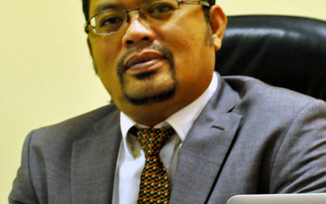 FEB UIN Jakarta Will Offer 2 New Master's Program