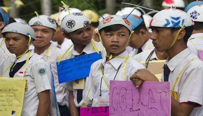Pengamat Pendidikan UIN Jakarta: Masa Orientasi Sekolah Tak Seharusnya Jadi Ajang Kekerasan