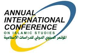 Peneliti Islam Asia Tenggara Bakal Hadiri AICIS 2018