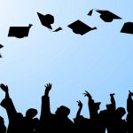 UIN Jakarta will hold the 114th graduation ceremony