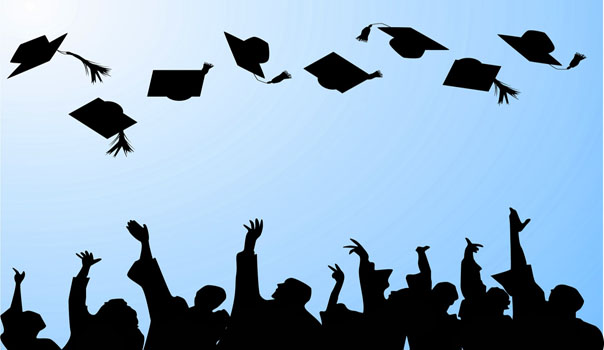 The 111th graduation ceremony to be held on February 23-24