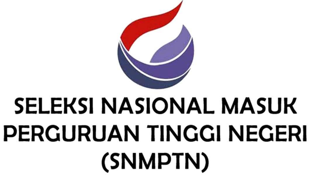 Pengumuman Kelulusan SNMPTN 2019 Dibuka Hari Ini